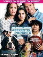 affiche apprentis parents