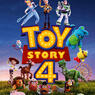photo Toy Story 4