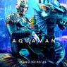 photo Aquaman