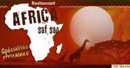 photo Africa Saf Sap