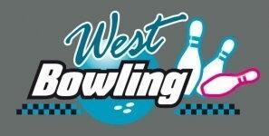 West Bowling Dinard. Restauration Rapide (35) - Saint-Malo.maville.com