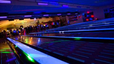Bowling Au Kilhou Koz Dol-de-Bretagne. Autre / Divers (35) - Saint ...