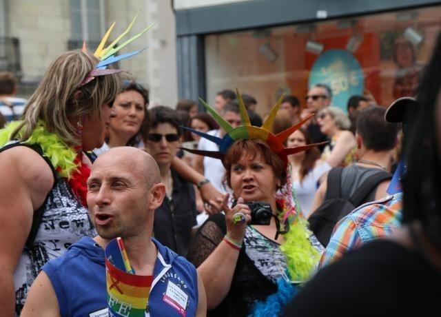 Gay dating i sarpsborg