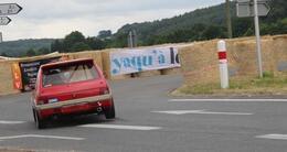 photo diaporama sport course de côte à orbec: retour en images sur la course de la madeleine