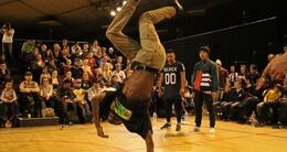 "photo diaporama sorties cultures urbaines à laval: le ""battle de break dance"" 2015 en images"