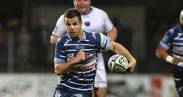 photo diaporama info rugby. en images. revivez la belle victoire du rc vannes à la rabine