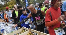photo diaporama sport 10 km « le maine libre ». la course en images [photos - vidéo]