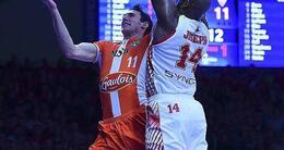 photo diaporama sport basket. leaders cup : la finale malheureuse du msb en images