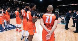 photo diaporama info coupe de france (finale). le msb défait : retour en images