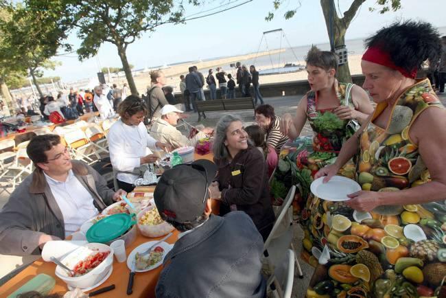 festival grande maree saint nazaire