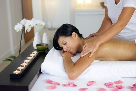relaxation energisante coreenne angers