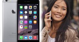Bon plan -13% iPhones reconditionnés 4S/5/5S/6/6 Plus