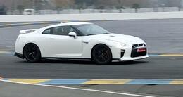Bon plan -50% 2 x 2 tours sur circuit voitures au choix au Mans