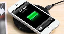 Bon plan - 50% Chargeur sans fil à induction