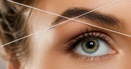 Bon plan -20% Entretien des sourcils et épilation des lèvres aux fils
