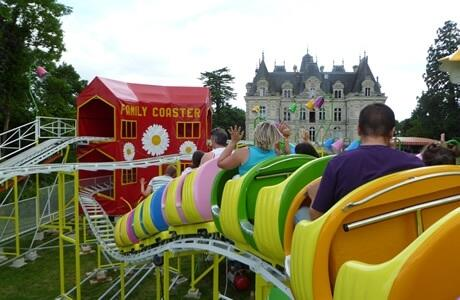 parc attraction angers 49