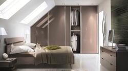 Armoires-dressing portes coulissantes Imagina