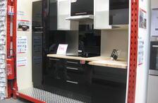 les articles chez brico d p t cesson s vign rennes maville. Black Bedroom Furniture Sets. Home Design Ideas