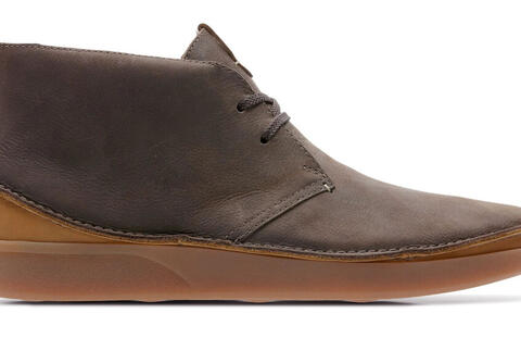 homme Clarks homme Chaussures Rise Clarks Oakland Rise Chaussures Oakland Chaussures homme Oakland tCsrxBohdQ