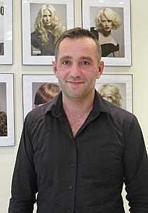 Michel dervyn prix coupe homme