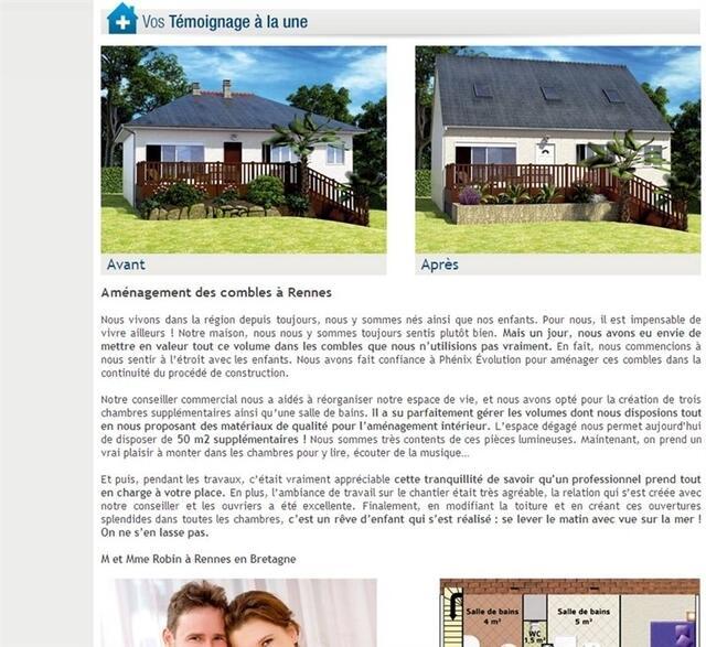 Plan Maison 3D Logiciel Gratuit Pour Dessiner Ses Plans 3D. Rcuprer