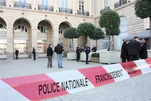 Drame De La Poste A Rennes Plainte Contre X Pour Harcelement
