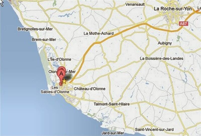 tout neuf date de sortie: Bons prix Olonne-sur-Mer. Casse à la bijouterie Dorcel du Leclerc d ...