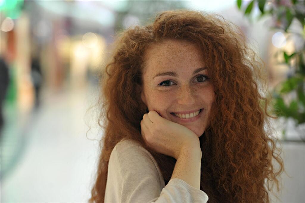 Miss Coquine Lorient