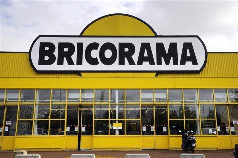 Travail Dominical Bricorama Echappe A L Amende De 37 Millions D Euros La Roche Sur Yon Maville Com