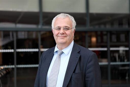Gérard Le Bihan