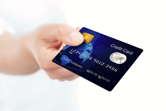 4cff442417cf Sondage du jour   qu achetez-vous durant les soldes   - Quimper.maville.com