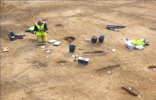 L'actualité archéologique de la semaine, 8 avril - 14 avril 2013 P1D2321326G_px_512_