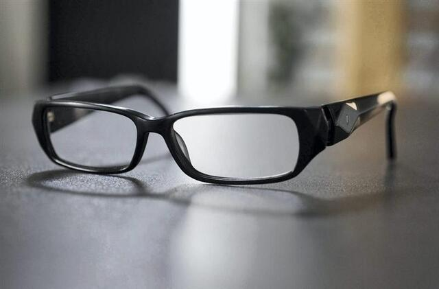 9c30319d1c Prix des lunettes. Les opticiens épinglés par l'UFC-Que Choisir -  Rennes.maville.com