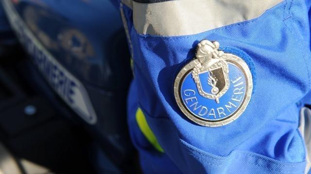 photo un gendarme morbihannais a été condamné à deux mois de prison avec sursis. © ouest-france