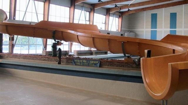 Salle De Sports Mimi Renno Ouverture Des Septembre A Fougeres