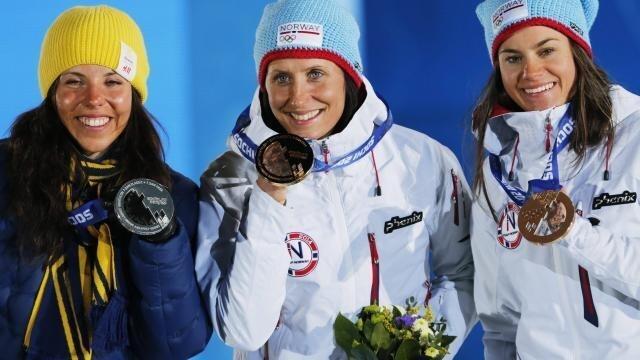 Jo Sotchi Le Tableau Des Medailles Des Jeux Olympiques Sport Saint Brieuc Maville Com