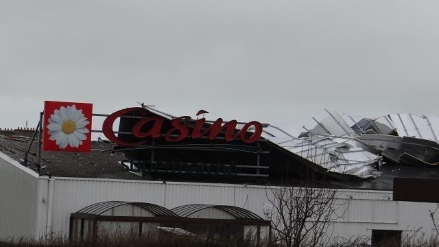 Magasin casino roscoff logiciel poker statistique