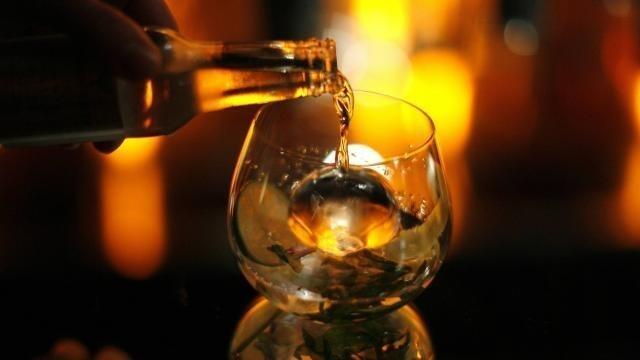 Alcool En Poudre usa : de l'alcool en poudre bientôt dans les rayons ? - toulon