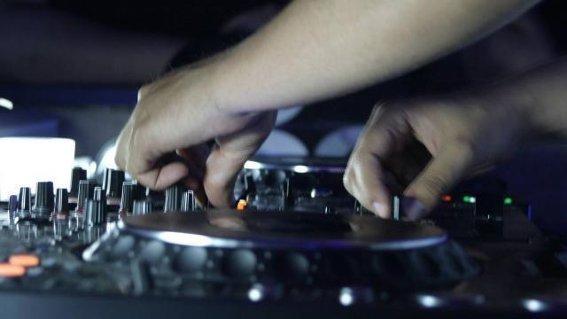 """Résultat de recherche d'images pour """"techno music fotolia"""""""