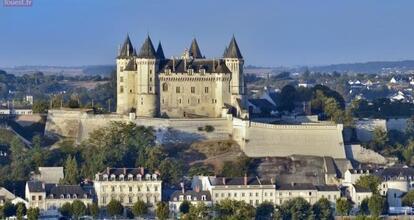 Maine Et Loire Le Programme Complet Des 31e Journees Du Patrimoine En Anjou Angers Maville Com