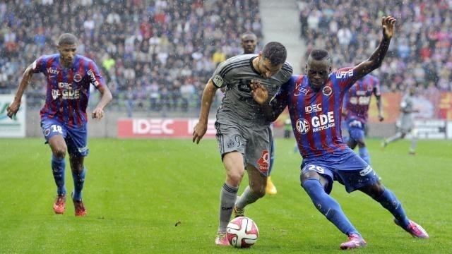 [10e journée de L1] Girondins de Bordeaux 1-1 SM Caen P1D2641229G_px_640_