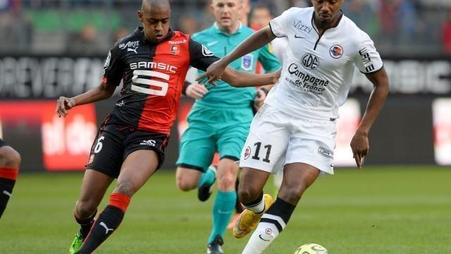 [24e journée de L1] SM Caen 2-0 Toulouse FC P1D2711480G_px_640_