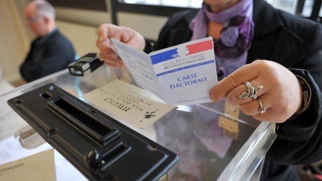 Elections départementales rezé l horaire des bureaux de vote