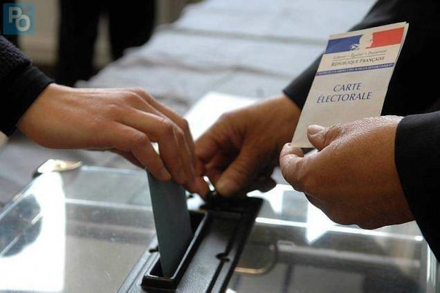 Canton de rezé imbroglio sur les horaires de vote nantes