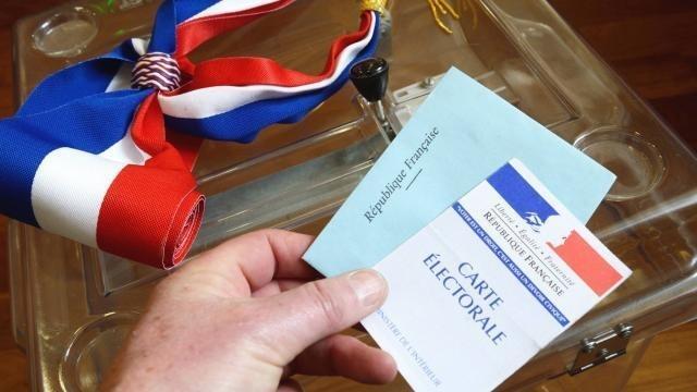 Elections départementales en Finistère : Un second tour serré