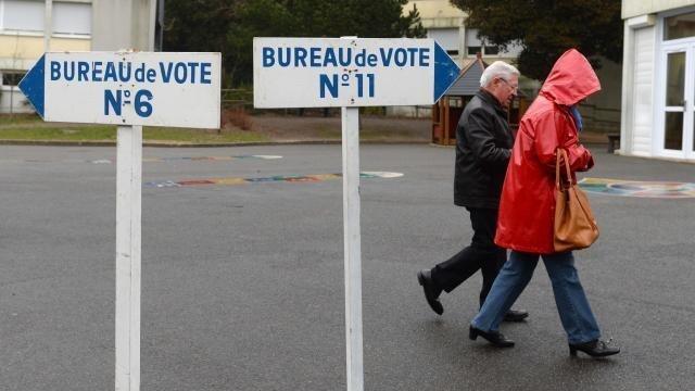 Élections départementales la baule les candidats ps refusés