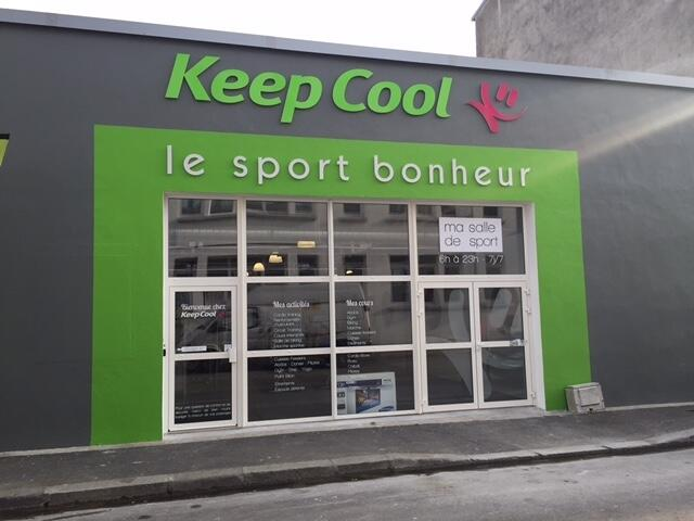 Ouverture Keepcool 118b1a0df0c