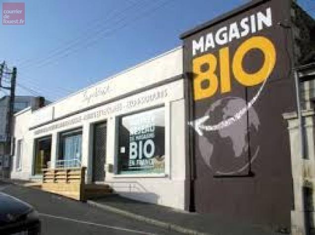 Biocoop Symbiose Propose Des Visites De Fermes