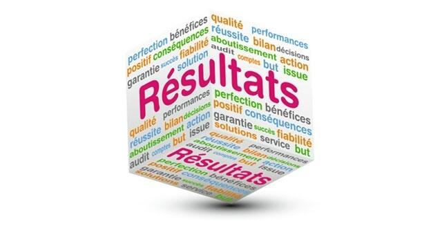 Résultats d'examens 2015 : Consultez vos résultats en direct ...