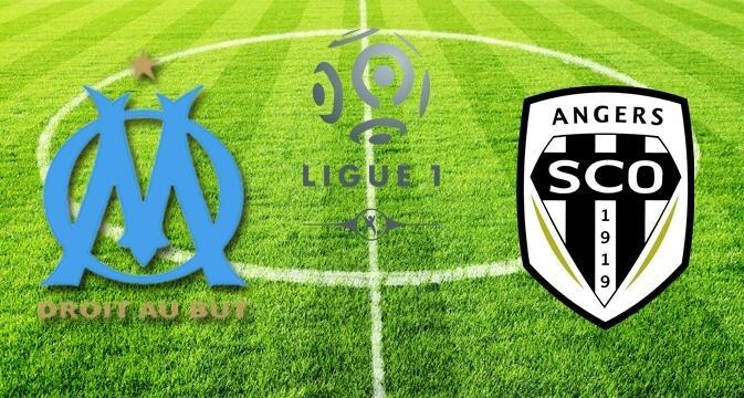 Football. Suivez Marseille - Angers sur maville.com !. Sport ...